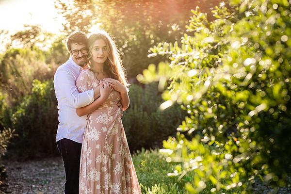 Sarah&Jake-Engagement-May2020-022-2255
