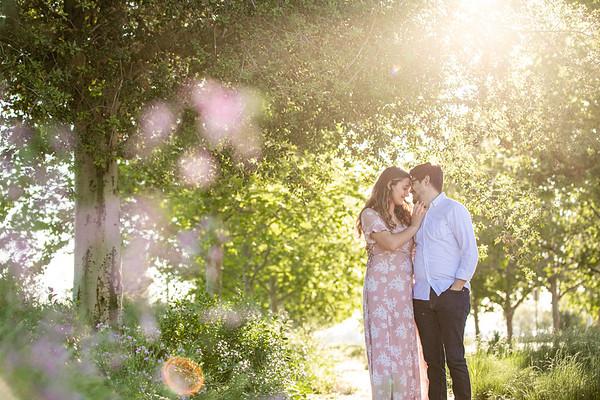 Sarah&Jake-Engagement-May2020-009-2119