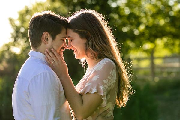 Sarah&Jake-Engagement-May2020-024-2317