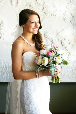Sarah&Austin-BridalPortraits-22