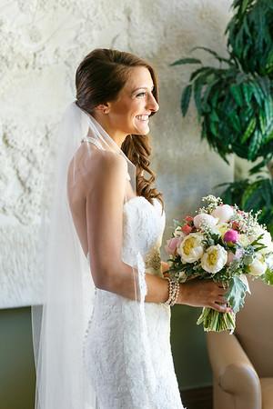 Sarah&Austin-BridalPortraits-24