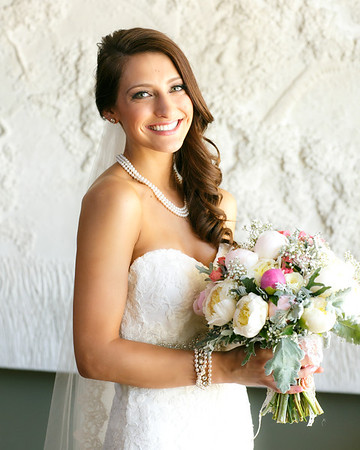 Sarah&Austin-BridalPortraits-23