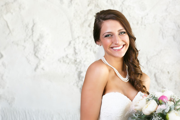 Sarah&Austin-BridalPortraits-21