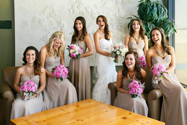 Sarah&Austin-BridalPortraits-17