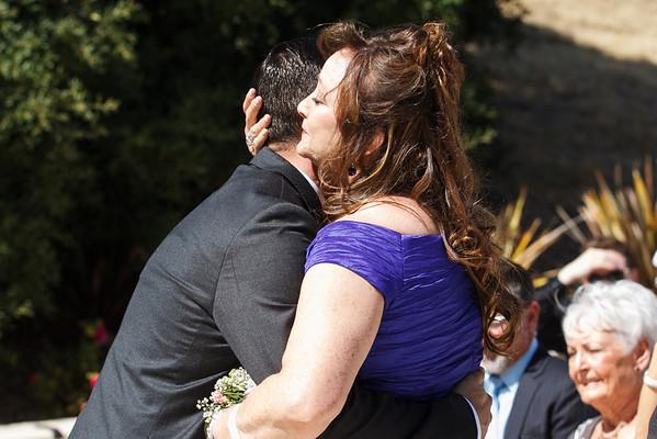 Sarah&Austin-Ceremony-022