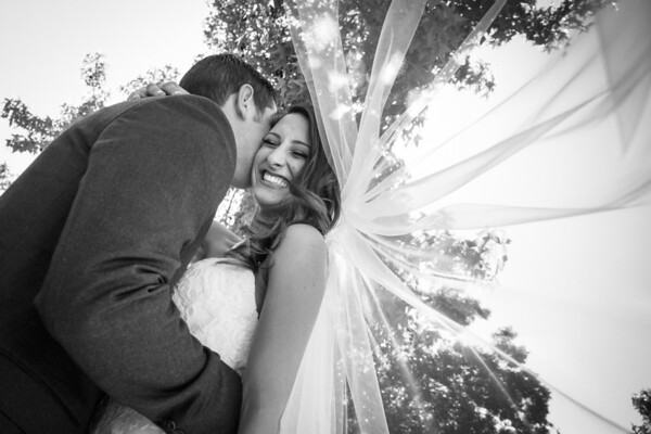Sarah&Austin-Family&BridalFormals-06