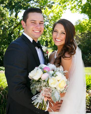 Sarah&Austin-Family&BridalFormals-03