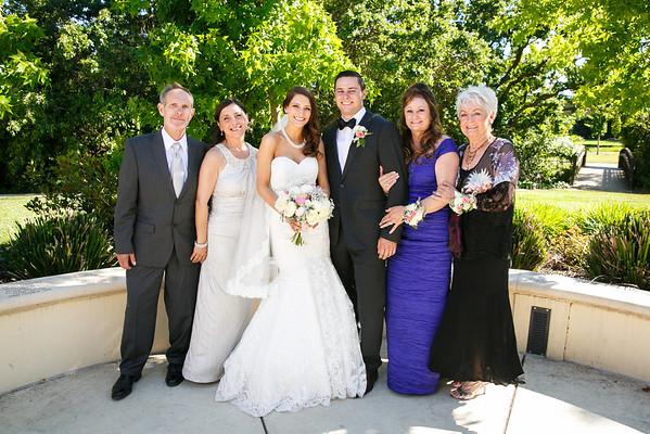 Sarah&Austin-Family&BridalFormals-12