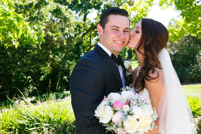 Sarah&Austin-Family&BridalFormals-04