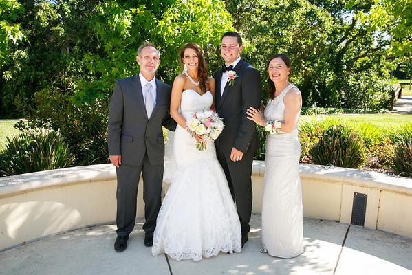 Sarah&Austin-Family&BridalFormals-08