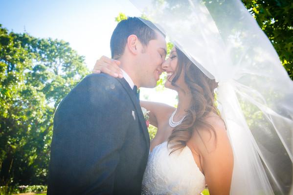 Sarah&Austin-Family&BridalFormals-05