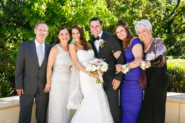 Sarah&Austin-Family&BridalFormals-13