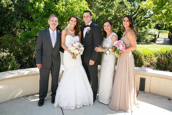 Sarah&Austin-Family&BridalFormals-09