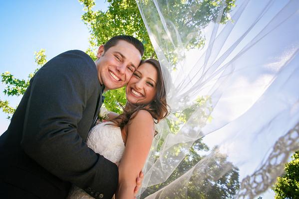 Sarah&Austin-Family&BridalFormals-07
