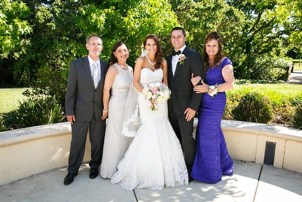 Sarah&Austin-Family&BridalFormals-10