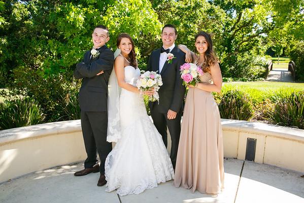 Sarah&Austin-Family&BridalFormals-14