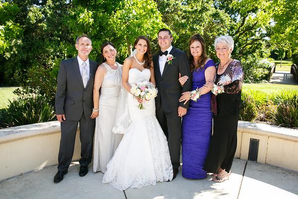 Sarah&Austin-Family&BridalFormals-11