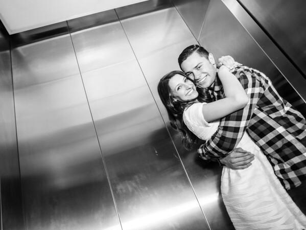 Sarah&Austin-Engagement-March-2013-009