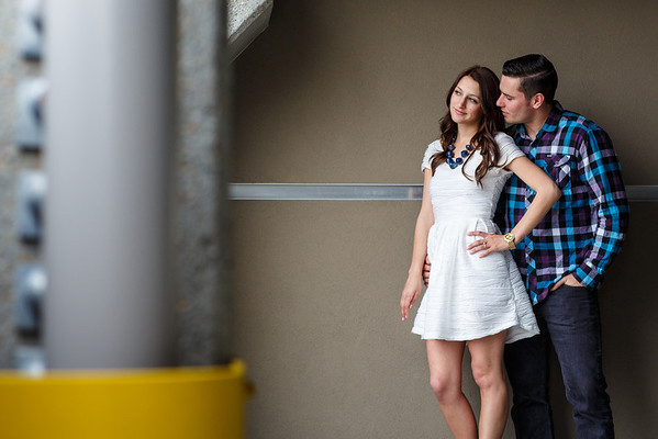 Sarah&Austin-Engagement-March-2013-003