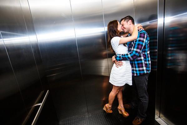 Sarah&Austin-Engagement-March-2013-007