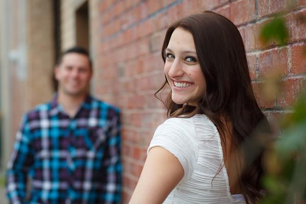 Sarah&Austin-Engagement-March-2013-014