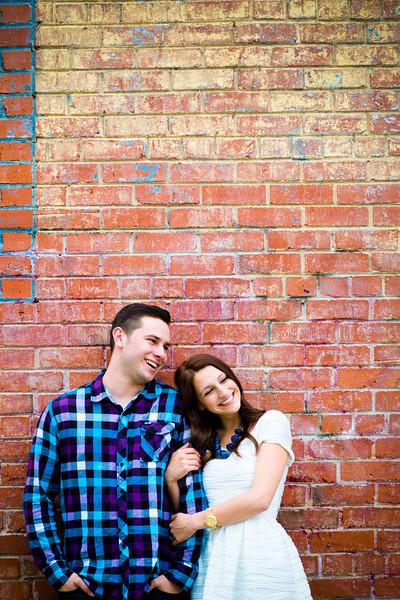 Sarah&Austin-Engagement-March-2013-018