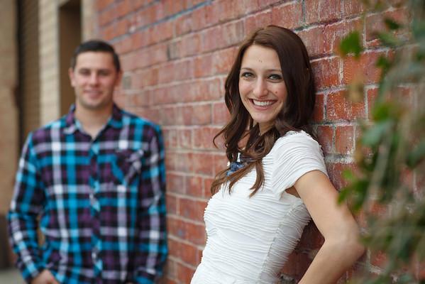 Sarah&Austin-Engagement-March-2013-015