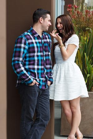 Sarah&Austin-Engagement-March-2013-022