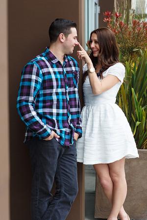 Sarah&Austin-Engagement-March-2013-021