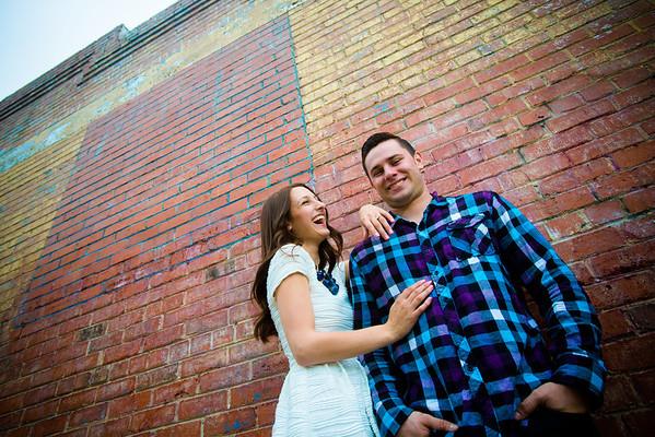 Sarah&Austin-Engagement-March-2013-019