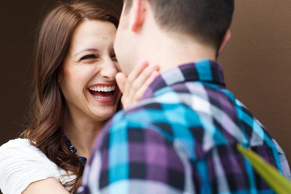 Sarah&Austin-Engagement-March-2013-023
