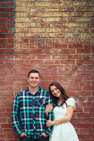Sarah&Austin-Engagement-March-2013-016