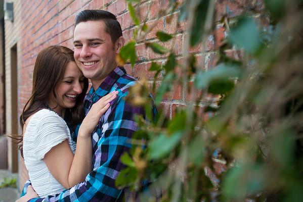 Sarah&Austin-Engagement-March-2013-013