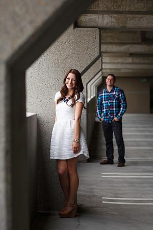 Sarah&Austin-Engagement-March-2013-002