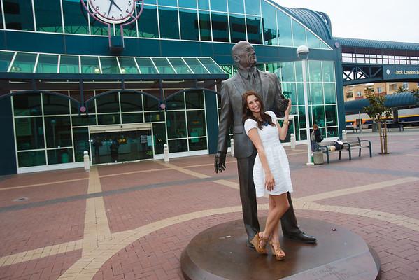 Sarah&Austin-Engagement-March-2013-012