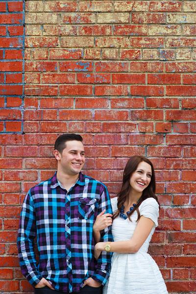 Sarah&Austin-Engagement-March-2013-017