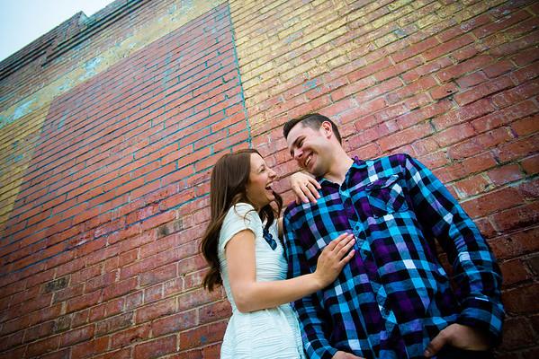 Sarah&Austin-Engagement-March-2013-020