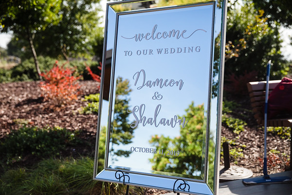 Shalawn&Dameon-Reception-001-0520