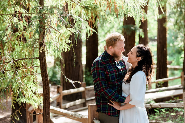 Shannon&Tom-Engagement-2021-002-8155