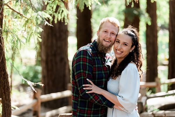 Shannon&Tom-Engagement-2021-004-8164