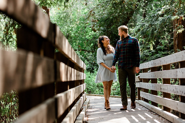 Shannon&Tom-Engagement-2021-005-8193