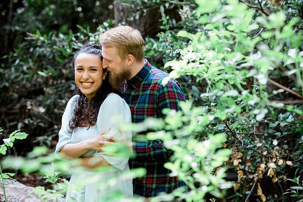 Shannon&Tom-Engagement-2021-008-8247
