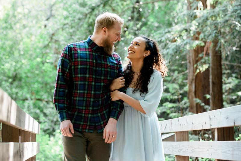 Shannon&Tom-Engagement-2021-011-8277