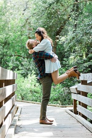 Shannon&Tom-Engagement-2021-012-8290