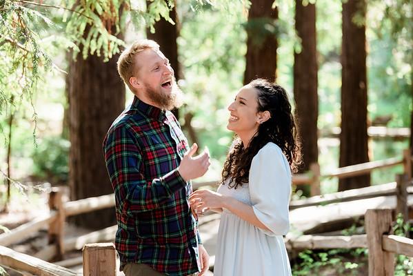 Shannon&Tom-Engagement-2021-001-8136