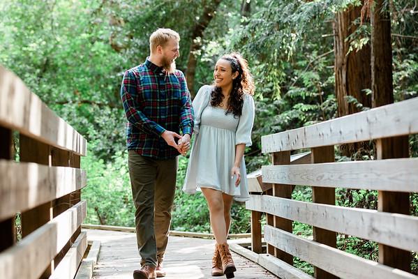 Shannon&Tom-Engagement-2021-009-8263