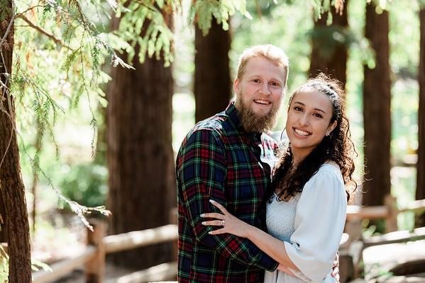 Shannon&Tom-Engagement-2021-003-8160