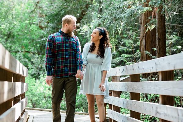 Shannon&Tom-Engagement-2021-010-8266