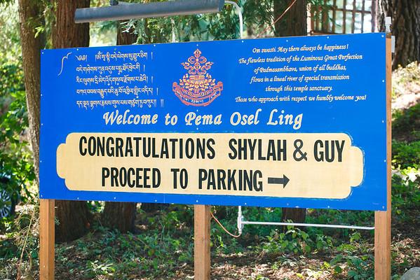 Shylah&Guy-BridalPrep-01
