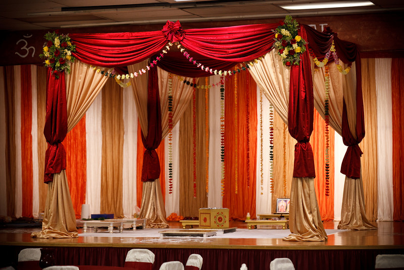 Sowmya&Kiran-Ceremony--013